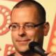 Jerry Marsh Comedian