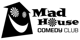 Mad_House_03