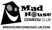 Mad_House_Logo_Web