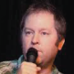 Stuart Swanson Comedian
