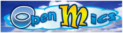 Open Mic Banner 2.0