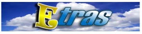 UP Entertainment Estras Header 2014