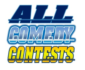 SDCS All Contests Sticky Banner May 2014