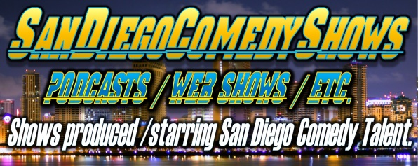 SDCS Podcasts page Banner
