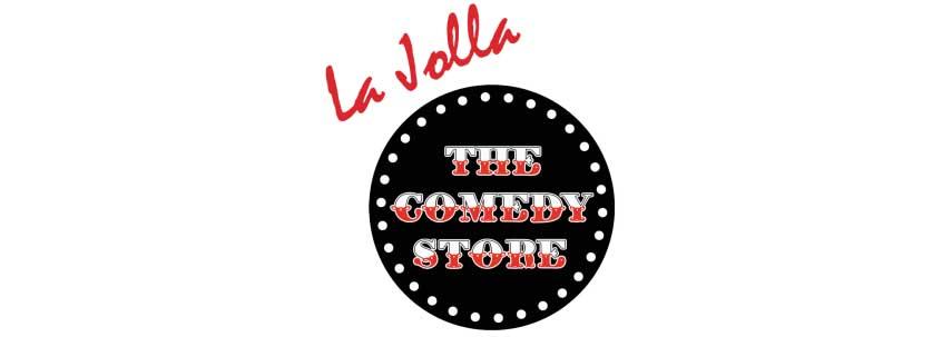 SDCS - Banner - La Jolla CS