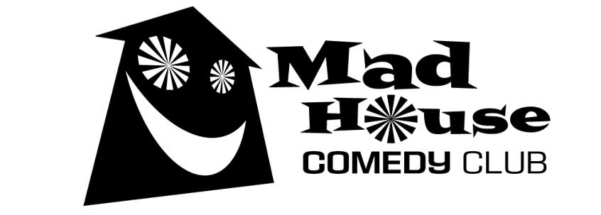 SDCS - Banner - Mad House
