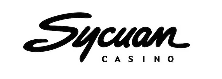 SDCS - Banner - Sycuan Casino