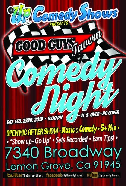 Good Guys Comedy Night - 02.23.jpg